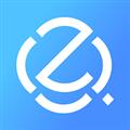 职卓招聘 V4.0.4 安卓版