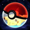 宠物星球GM无限抽 V1.0 苹果版
