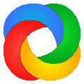 ShareX绿色版 V12.2.0 中文破解版