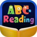 ABC Reading V2.8.2 安卓官方版
