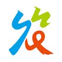 农技汇 V5.1.0 安卓版