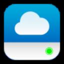 方竹网吧管理软件 V3.85 官方版