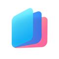 小爱课程表 V1.0.1 苹果版