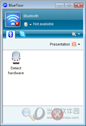 XP系统蓝牙驱动程序