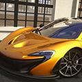GTA5真车MOD整合包 V3 免费版