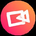 直播伴侣抖音火山版 V1.1.7 官方最新版