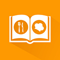 美食园 V1.0.2 安卓版