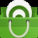 绿化大师客户端 V3.2 官方版