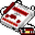 小霸王游戏机800合1