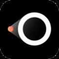 幕享投屏软件 V1.0.4.9 免费电脑版