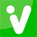 VERO VISI V2021 中文破解版