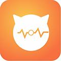 即时猫 V10.1.2 安卓版