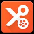 YouCut视频编辑PC客户端 V1.413.2107 官方最新版