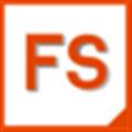 FTI FormingSuite(专业钣金设计软件) V2020 破解版