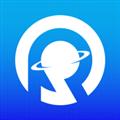 罗伯特AI V2.0.0 安卓版