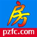 邳州房产网 V3.3.0 安卓版
