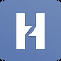 okfone HEIC图片转换器 V2.0.1 官方版