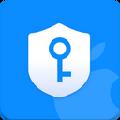 okfone苹果解锁大师 V2.0.1 官方版