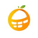 橘子采购 V3.0.30 安卓版