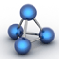 STL Viewer(STL文件查看器) V2.3.0.0 官方版
