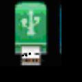 硅格T18D量产工具 V1.3.5.2 绿色免费版