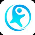 徐州智慧教育 V2.1.0 安卓版