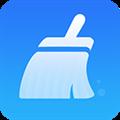 爱清理 V1.1.4 安卓版