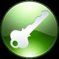 Daossoft Password Rescuer(密码恢复工具) V4.0.0.1官方版