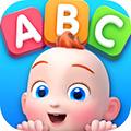 幼儿英语启蒙 V2.0.3 安卓版