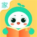 童忆园中小学 V2.0 安卓版