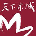 天下泉城 V5.0.26 最新PC版