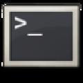 Scrcpy投屏控制器 V1.30 32位绿色版
