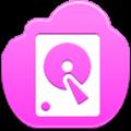 Glarysoft Disk Speedup(磁盘碎片整理软件) V1.4.0.888 绿色版