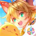 贪吃的小松鼠 V2.0.5 安卓版