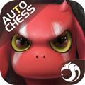 多多自走棋 V1.6.0 安卓版