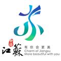 苏心游 V1.0.78 安卓版