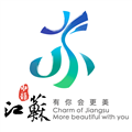苏心游 V1.17 iPhone版