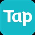 TapTap手机版 V2.4.6 安卓最新版