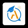 嗖解题教师端 V1.0.1 安卓版