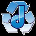 dUninstaller(电脑程序卸载软件) V3.8 绿色版