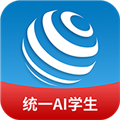 统一AI V1.0.8 安卓版