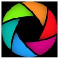 Shutter Encoder(免费视频转换器电脑版) V14.2 官方版