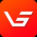 云集赛事 V2.3.92 安卓版