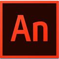 Adobe Animate(动画制作软件) V20.5.1 免费版