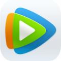腾讯视频qlv格式转换mp4格式软件破解版 V2021 绿色免费版