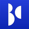 BCKID(儿童早教软件) V1.0.1 安卓版