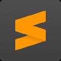 Sublime Text(程序代码编辑器) V4.0.6.2 中文最新版
