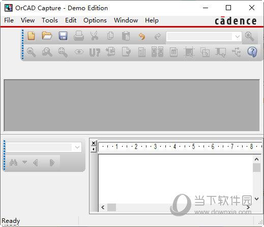 OrCad16.3破解补丁