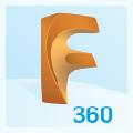 Fusion 360中文破解版 V2020 最新免费版