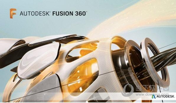 Fusion360 2022破解版下载